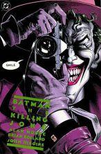batman-killing