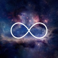 infinity-image-1
