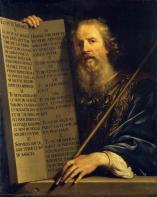 philippe_de_champaigne_-_moses_with_the_ten_commandments_-_wga04717